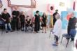 """Se clausura el curso 2018/19 del Centro de Día para Personas con Enfermedad Mental """"Princesa Letizia"""" que cuenta con una veintena de usuarios - Foto 33"""