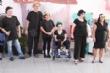 """Se clausura el curso 2018/19 del Centro de Día para Personas con Enfermedad Mental """"Princesa Letizia"""" que cuenta con una veintena de usuarios - Foto 34"""