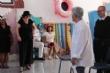 """Se clausura el curso 2018/19 del Centro de Día para Personas con Enfermedad Mental """"Princesa Letizia"""" que cuenta con una veintena de usuarios - Foto 38"""