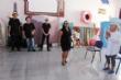 """Se clausura el curso 2018/19 del Centro de Día para Personas con Enfermedad Mental """"Princesa Letizia"""" que cuenta con una veintena de usuarios - Foto 43"""