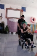 """Se clausura el curso 2018/19 del Centro de Día para Personas con Enfermedad Mental """"Princesa Letizia"""" que cuenta con una veintena de usuarios - Foto 44"""