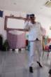 """Se clausura el curso 2018/19 del Centro de Día para Personas con Enfermedad Mental """"Princesa Letizia"""" que cuenta con una veintena de usuarios - Foto 46"""