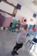 """Se clausura el curso 2018/19 del Centro de Día para Personas con Enfermedad Mental """"Princesa Letizia"""" que cuenta con una veintena de usuarios - Foto 47"""