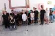 """Se clausura el curso 2018/19 del Centro de Día para Personas con Enfermedad Mental """"Princesa Letizia"""" que cuenta con una veintena de usuarios - Foto 49"""