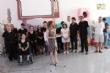 """Se clausura el curso 2018/19 del Centro de Día para Personas con Enfermedad Mental """"Princesa Letizia"""" que cuenta con una veintena de usuarios - Foto 50"""