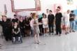 """Se clausura el curso 2018/19 del Centro de Día para Personas con Enfermedad Mental """"Princesa Letizia"""" que cuenta con una veintena de usuarios - Foto 51"""