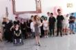 """Se clausura el curso 2018/19 del Centro de Día para Personas con Enfermedad Mental """"Princesa Letizia"""" que cuenta con una veintena de usuarios - Foto 53"""