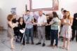"""Se clausura el curso 2018/19 del Centro de Día para Personas con Enfermedad Mental """"Princesa Letizia"""" que cuenta con una veintena de usuarios - Foto 56"""