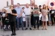 """Se clausura el curso 2018/19 del Centro de Día para Personas con Enfermedad Mental """"Princesa Letizia"""" que cuenta con una veintena de usuarios - Foto 59"""