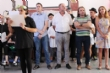"""Se clausura el curso 2018/19 del Centro de Día para Personas con Enfermedad Mental """"Princesa Letizia"""" que cuenta con una veintena de usuarios - Foto 60"""