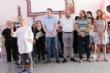 """Se clausura el curso 2018/19 del Centro de Día para Personas con Enfermedad Mental """"Princesa Letizia"""" que cuenta con una veintena de usuarios - Foto 63"""