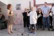 """Se clausura el curso 2018/19 del Centro de Día para Personas con Enfermedad Mental """"Princesa Letizia"""" que cuenta con una veintena de usuarios - Foto 64"""