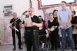 """Se clausura el curso 2018/19 del Centro de Día para Personas con Enfermedad Mental """"Princesa Letizia"""" que cuenta con una veintena de usuarios - Foto 70"""