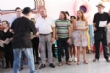 """Se clausura el curso 2018/19 del Centro de Día para Personas con Enfermedad Mental """"Princesa Letizia"""" que cuenta con una veintena de usuarios - Foto 71"""