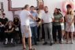 """Se clausura el curso 2018/19 del Centro de Día para Personas con Enfermedad Mental """"Princesa Letizia"""" que cuenta con una veintena de usuarios - Foto 75"""