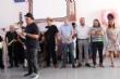 """Se clausura el curso 2018/19 del Centro de Día para Personas con Enfermedad Mental """"Princesa Letizia"""" que cuenta con una veintena de usuarios - Foto 79"""