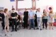 """Se clausura el curso 2018/19 del Centro de Día para Personas con Enfermedad Mental """"Princesa Letizia"""" que cuenta con una veintena de usuarios - Foto 82"""