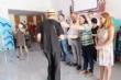"""Se clausura el curso 2018/19 del Centro de Día para Personas con Enfermedad Mental """"Princesa Letizia"""" que cuenta con una veintena de usuarios - Foto 83"""