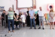 """Se clausura el curso 2018/19 del Centro de Día para Personas con Enfermedad Mental """"Princesa Letizia"""" que cuenta con una veintena de usuarios - Foto 85"""