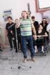 """Se clausura el curso 2018/19 del Centro de Día para Personas con Enfermedad Mental """"Princesa Letizia"""" que cuenta con una veintena de usuarios - Foto 86"""