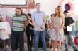 """Se clausura el curso 2018/19 del Centro de Día para Personas con Enfermedad Mental """"Princesa Letizia"""" que cuenta con una veintena de usuarios - Foto 88"""