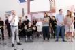 """Se clausura el curso 2018/19 del Centro de Día para Personas con Enfermedad Mental """"Princesa Letizia"""" que cuenta con una veintena de usuarios - Foto 89"""