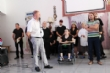 """Se clausura el curso 2018/19 del Centro de Día para Personas con Enfermedad Mental """"Princesa Letizia"""" que cuenta con una veintena de usuarios - Foto 90"""