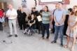 """Se clausura el curso 2018/19 del Centro de Día para Personas con Enfermedad Mental """"Princesa Letizia"""" que cuenta con una veintena de usuarios - Foto 91"""
