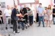"""Se clausura el curso 2018/19 del Centro de Día para Personas con Enfermedad Mental """"Princesa Letizia"""" que cuenta con una veintena de usuarios - Foto 94"""