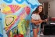 """Se clausura el curso 2018/19 del Centro de Día para Personas con Enfermedad Mental """"Princesa Letizia"""" que cuenta con una veintena de usuarios - Foto 96"""