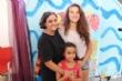 """Se clausura el curso 2018/19 del Centro de Día para Personas con Enfermedad Mental """"Princesa Letizia"""" que cuenta con una veintena de usuarios - Foto 97"""