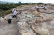"""Vídeo. Un total de 18 voluntarios participan en el VI Campo Arqueológico del Yacimiento de Las Cabezuelas, organizado por la Asociación para la Promoción Social y Turística """"Kalathos"""" - Foto 4"""