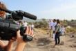 """Vídeo. Un total de 18 voluntarios participan en el VI Campo Arqueológico del Yacimiento de Las Cabezuelas, organizado por la Asociación para la Promoción Social y Turística """"Kalathos"""" - Foto 13"""