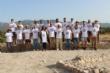 """Vídeo. Un total de 18 voluntarios participan en el VI Campo Arqueológico del Yacimiento de Las Cabezuelas, organizado por la Asociación para la Promoción Social y Turística """"Kalathos"""" - Foto 18"""