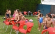 """Un total de 223 niños y niñas participan en la segunda quincena del Campus de Verano en el Polideportivo """"6 de Diciembre"""" y el Complejo Polideportivo """"Valle del Guadalentín"""", en El Paretón - Foto 1"""