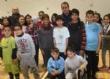 El programa de Deporte Escolar ofertado por la Concejalía de Deportes ha registrado, en su última edición, una participación de 2.069 escolares de los diferentes centros de enseñanza - Foto 2