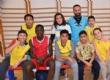 El programa de Deporte Escolar ofertado por la Concejalía de Deportes ha registrado, en su última edición, una participación de 2.069 escolares de los diferentes centros de enseñanza - Foto 5