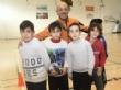 El programa de Deporte Escolar ofertado por la Concejalía de Deportes ha registrado, en su última edición, una participación de 2.069 escolares de los diferentes centros de enseñanza - Foto 8