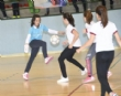El programa de Deporte Escolar ofertado por la Concejalía de Deportes ha registrado, en su última edición, una participación de 2.069 escolares de los diferentes centros de enseñanza - Foto 9