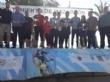 El programa de Deporte Escolar ofertado por la Concejalía de Deportes ha registrado, en su última edición, una participación de 2.069 escolares de los diferentes centros de enseñanza - Foto 14
