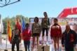 El programa de Deporte Escolar ofertado por la Concejalía de Deportes ha registrado, en su última edición, una participación de 2.069 escolares de los diferentes centros de enseñanza - Foto 16