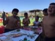 """Un total de 150 niños y niñas participan esta quincena del Campus de Verano en el Polideportivo """"6 de Diciembre"""" y el Complejo Polideportivo """"Valle del Guadalentín"""", en El Paretón - Foto 6"""