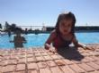 """Un total de 150 niños y niñas participan esta quincena del Campus de Verano en el Polideportivo """"6 de Diciembre"""" y el Complejo Polideportivo """"Valle del Guadalentín"""", en El Paretón - Foto 13"""