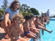 """Un total de 150 niños y niñas participan esta quincena del Campus de Verano en el Polideportivo """"6 de Diciembre"""" y el Complejo Polideportivo """"Valle del Guadalentín"""", en El Paretón - Foto 20"""