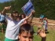 """Un total de 150 niños y niñas participan esta quincena del Campus de Verano en el Polideportivo """"6 de Diciembre"""" y el Complejo Polideportivo """"Valle del Guadalentín"""", en El Paretón - Foto 26"""