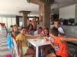 """Un total de 150 niños y niñas participan esta quincena del Campus de Verano en el Polideportivo """"6 de Diciembre"""" y el Complejo Polideportivo """"Valle del Guadalentín"""", en El Paretón - Foto 36"""