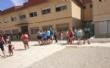 Un total de 3.592 alumnos de Educación Infantil y Primaria comienzan el curso escolar 2019/20 con normalidad en once colegios de Totana - Foto 1