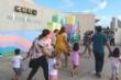 Un total de 3.592 alumnos de Educación Infantil y Primaria comienzan el curso escolar 2019/20 con normalidad en once colegios de Totana - Foto 2