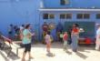 Un total de 3.592 alumnos de Educación Infantil y Primaria comienzan el curso escolar 2019/20 con normalidad en once colegios de Totana - Foto 4