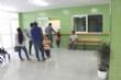 Un total de 3.592 alumnos de Educación Infantil y Primaria comienzan el curso escolar 2019/20 con normalidad en once colegios de Totana - Foto 8